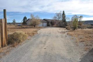 970 E Golden Valley  Road  , Reno, NV 89506 (MLS #140014913) :: RE/MAX Realty Affiliates