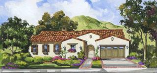 13340  Goldpan Drive  , Reno, NV 89511 (MLS #140015373) :: RE/MAX Realty Affiliates