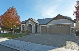 450  Sondrio Court  , Reno, NV 89521 (MLS #140015374) :: RE/MAX Realty Affiliates