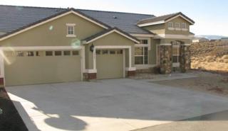 1565  Anchorage Drive  , Reno, NV 89506 (MLS #140015936) :: RE/MAX Realty Affiliates