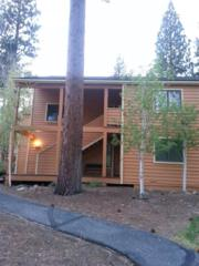 939  Incline Way  197, Incline Village, NV 89451 (MLS #140016038) :: RE/MAX Realty Affiliates