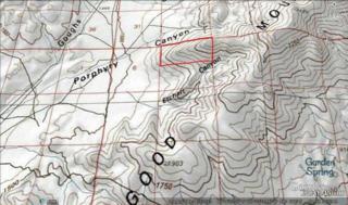 00  Osgood Mountains  , Golconda, NV 89414 (MLS #140016053) :: RE/MAX Realty Affiliates