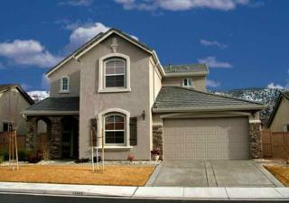 10660  Cedar Bend Ct  , Reno, NV 89521 (MLS #150000920) :: RE/MAX Realty Affiliates