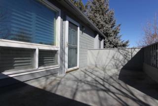 795  Kingston Ln  F, Reno, NV 89511 (MLS #150001053) :: RE/MAX Realty Affiliates