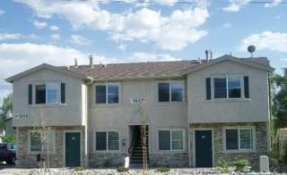 1917  Victorian Ave  8, Sparks, NV 89434 (MLS #150001658) :: RE/MAX Realty Affiliates