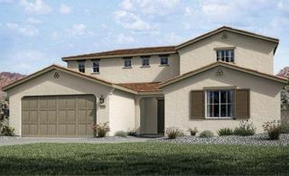 10305  Mott Drive  , Reno, NV 89521 (MLS #150002226) :: RE/MAX Realty Affiliates