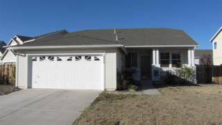 9945  Moonwalk  , Reno, NV 89506 (MLS #150003648) :: RE/MAX Realty Affiliates