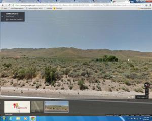 5  Appaloosa Cir  , Reno, NV 89523 (MLS #150003722) :: RE/MAX Realty Affiliates