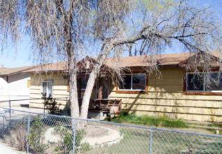 1140  Goldfield  , Reno, NV 89512 (MLS #150004373) :: RE/MAX Realty Affiliates