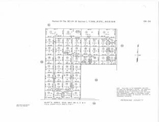 700  Badger Lane  , Winnemucca, NV 89445 (MLS #150005271) :: RE/MAX Realty Affiliates