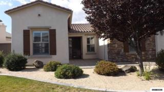 610  Steeplechase Ct  , Reno, NV 89521 (MLS #150006130) :: RE/MAX Realty Affiliates