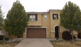 335  Sondrio Way  , Reno, NV 89521 (MLS #150004083) :: RE/MAX Realty Affiliates