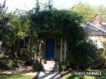987  Williams Avenue  , Reno, NV 89503 (MLS #140012119) :: RE/MAX Realty Affiliates