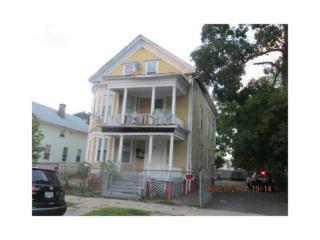 208  Linwood Av  , Providence, RI 02907 (MLS #1077556) :: Carrington Real Estate Services