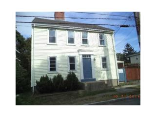 47  Broad St  , Warren, RI 02885 (MLS #1081835) :: Carrington Real Estate Services