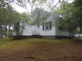 26  Beaver River Schoolhouse Rd  , Richmond, RI 02892 (MLS #1084025) :: Carrington Real Estate Services