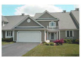 91  Woods Wy  91, North Kingstown, RI 02852 (MLS #1085181) :: Hill Harbor Group
