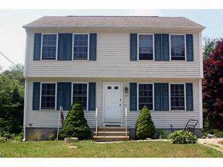 187  Point Judith Rd  , Narragansett, RI 02882 (MLS #1085202) :: Hill Harbor Group