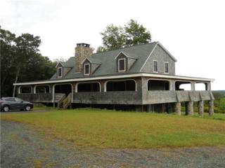 2865  Tower Hill Rd  , North Kingstown, RI 02852 (MLS #1085251) :: Hill Harbor Group
