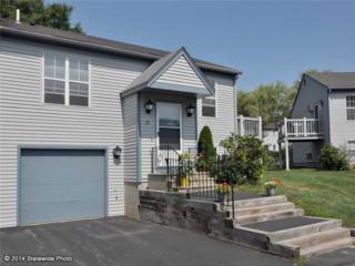 565  Quaker Lane  35, West Warwick, RI 02893 (MLS #1087094) :: Hill Harbor Group