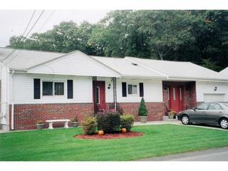 12  Lemieux Av  , Cumberland, RI 02864 (MLS #1087435) :: Hill Harbor Group