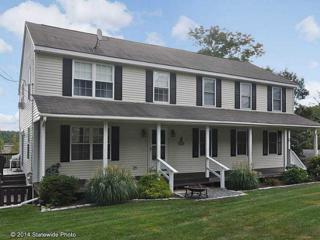 39  Hope Furnace Rd  , Scituate, RI 02831 (MLS #1088807) :: Hill Harbor Group