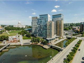 200  Exchange St  Ph11, Providence, RI 02903 (MLS #1089781) :: Hill Harbor Group