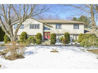 34  Alpine Estates Dr  , Cranston, RI 02921 (MLS #1090858) :: Hill Harbor Group