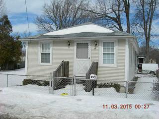 95  Mohawk Av  , Warwick, RI 02889 (MLS #1090882) :: Carrington Real Estate Services