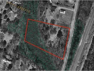 397  Old Baptist Rd  , North Kingstown, RI 02852 (MLS #1091245) :: Hill Harbor Group