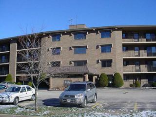 650  East Greenwich Av  3-301, West Warwick, RI 02893 (MLS #1091315) :: Hill Harbor Group
