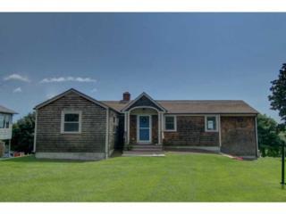 54  Conanicut Rd  , Narragansett, RI 02882 (MLS #1091336) :: Hill Harbor Group