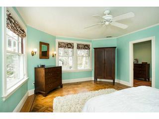 306  Olney St  , East Side Of Prov, RI 02906 (MLS #1091340) :: Hill Harbor Group