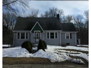 36  Vars Lane  , Westerly, RI 02808 (MLS #1091419) :: Carrington Real Estate Services