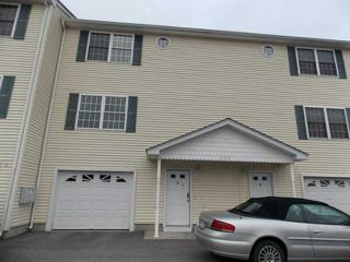 377  Woonasquatucket Av  C, North Providence, RI 02911 (MLS #1092801) :: Carrington Real Estate Services