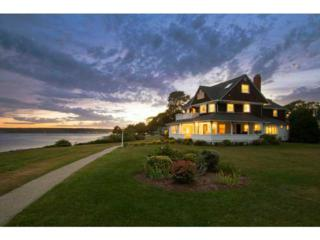 203  Promenade Av  , Warwick, RI 02886 (MLS #1093313) :: Carrington Real Estate Services