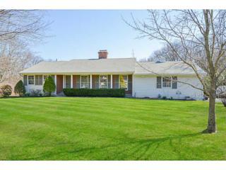 240  Pippin Orchard Rd  , Cranston, RI 02921 (MLS #1093984) :: Hill Harbor Group