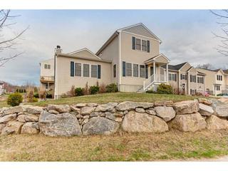 2  Tailwinds Lane  , Westerly, RI 02891 (MLS #1094025) :: Carrington Real Estate Services