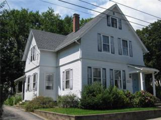 27  Brayton St  , East Greenwich, RI 02818 (MLS #1094027) :: Carrington Real Estate Services