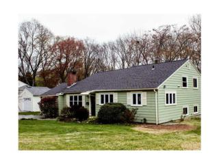 110  Phillips Rd  , East Greenwich, RI 02818 (MLS #1095719) :: Hill Harbor Group