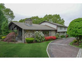 25  Woodstock Lane  , Cranston, RI 02920 (MLS #1097159) :: Hill Harbor Group