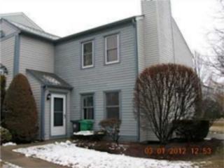 1  Willow Glen Cir  91, Warwick, RI 02889 (MLS #1097174) :: Carrington Real Estate Services