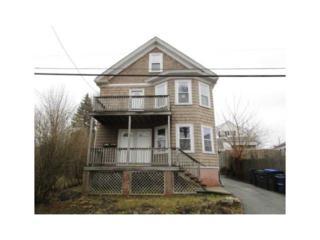 9  Samoset Av  , Providence, RI 02908 (MLS #1097176) :: Carrington Real Estate Services
