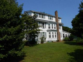 204  Main St  , Hopkinton, RI 02804 (MLS #1097177) :: Carrington Real Estate Services
