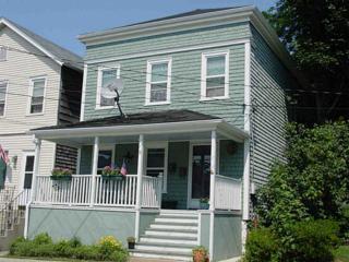 11  Prescott Hall Rd  , Newport, RI 02840 (MLS #1097239) :: Carrington Real Estate Services