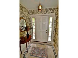 99  State St  , Bristol, RI 02809 (MLS #1097240) :: Carrington Real Estate Services