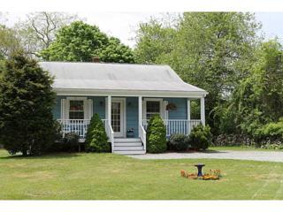 2099  Boston Neck Rd  , North Kingstown, RI 02874 (MLS #1097243) :: Carrington Real Estate Services