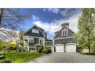273  Third Beach Rd  , Middletown, RI 02842 (MLS #1097244) :: Carrington Real Estate Services