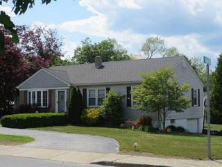 26  Pleasant View Av  , Smithfield, RI 02828 (MLS #1097260) :: Hill Harbor Group