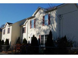 283  Swan St  283, Providence, RI 02905 (MLS #1097417) :: Hill Harbor Group